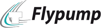 Logo Flypump 2018